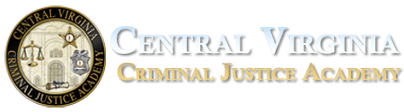 Central Virginia Criminal Justice Academy
